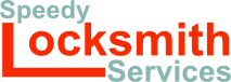 Speedy Locksmith Services